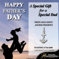 Every dad deserves the best!