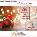 Grow your Christmas gifts this season with DFCC