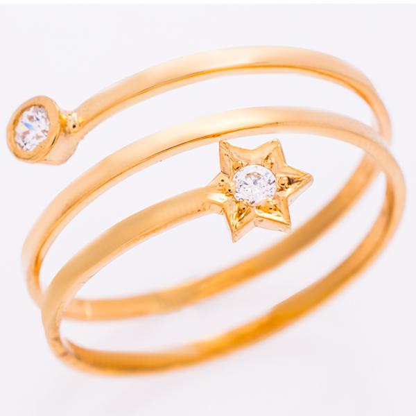 R754 1 Mallika Hemachandra Jewellers Pvt Ltd