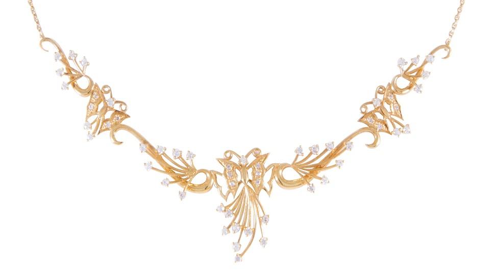necklaces mallika hemachandra jewellers pvt ltd